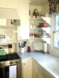 kitchen counter corner shelf corner shelves for kitchens kitchen 1 corner shelves for kitchen counter kitchen