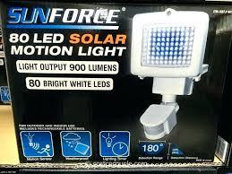 cafe lights costco led lights led solar motion light outdoor cafe lights bulb icicle sensor string led lights