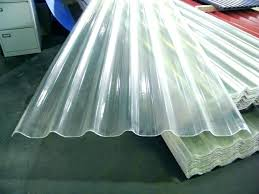clear vinyl roll home depot plastic sheets corrugated roofing sheet roof tarp
