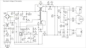 similiar dc motor controller scr diagram keywords scr phase angle circuit control as well mutation circuit scr e class