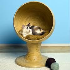 chic cat furniture. Fine Cat Cat Furniture And Chic Cat Furniture I