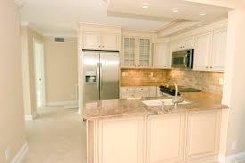Condo Kitchen Remodel Innovative Condo Kitchen Remodel Kitchen Design