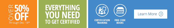 Cpma Medical Auditor Cpma Certification And Exam Aapc