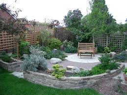 Small Picture Garden Landscaping Garden Design Landscaping Planting