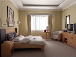 bedroom decorating ideas color schemes light with yellow teak wood furniture arranging bedroom furniture