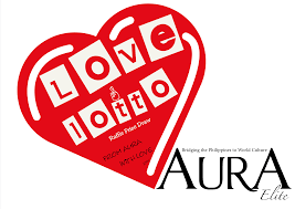 Online Articles Aura Elite International Magazine