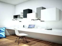 office wall cabinets. Breathtaking Office Design Wall Cabinet Mounted Cupboard Minimalist Desk Cabinets W