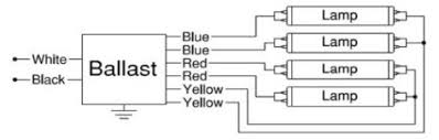 92bb2c10e745ab37e38f7bd8d2b5bf1e medium jpg advance transformer wiring diagram wiring diagram for car engine 473 x 151