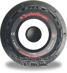 wiring subwoofers what's all this about ohms? readingrat net Sonic Electronix Wiring Diagram rockford fosgate rfr3112 12\