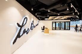 wonderful interior modern leo burnett office lobby. Leo Burnett Office. Bai Jiwen Office L Wonderful Interior Modern Lobby R