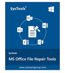 Ms Suite Ms Office File Repair Software