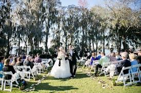 mission inn resort orlando wedding venue 11