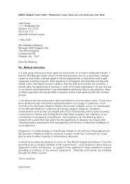 Cover Letter Upload Format Sample Doctor Resumes Cover Letter Template For Doctors Resume