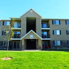 Photo Of Legacy Village Apartments   North Logan, UT, United States. The  Best