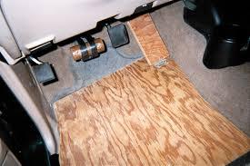 floor mount gas pedal 8a jpg