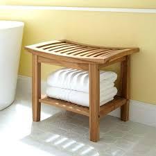 cedar shower bench wooden shower bench teak shower seat wooden shower bench wooden shower bench uk cedar shower stool australia