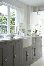 Kitchen Paints 17 Best Ideas About Little Greene Paint On Pinterest Little