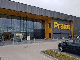 Grootste Praxis Bouwmarkt Opent In Maastricht