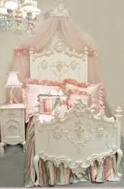 Princess Bedroom Decorating 17 Best Ideas About Princess Beds On Pinterest Castle Bed Girls