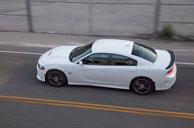 2018 dodge charger scat pack. wonderful pack 3  24 throughout 2018 dodge charger scat pack