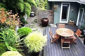 tiny patio ideas small patio ideas to transform your tiny room into a fabulous retreat small tiny patio ideas small