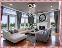 most beautiful modern living rooms. Most Beautiful Living Room Decor Decorating Ideas Stylish And On Luxury Interior Design Modern Rooms A