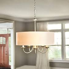 breakfast room lighting. Breakfast Room Lighting Or Dining Ceiling Amusing Design G . A