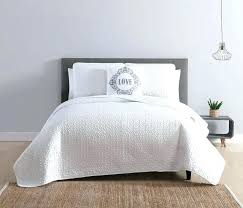 gold twin comforter set bedding teal comforter queen size bed black and white king gold twin gold twin comforter