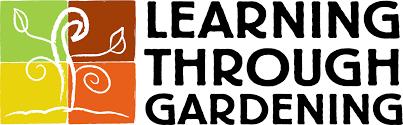garden grants. Exellent Grants Letu0027s Get Growing With Learning Through Gardening School Garden Grants Inside Grants I
