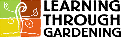 let s get growing with learning through gardening school garden grants