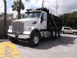 PETERBILT PICKUP Trucks For Sale