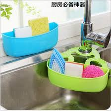 kitchen items store: household items daily necessities of life practical creative kitchen storage artifact home daily necessities department stores
