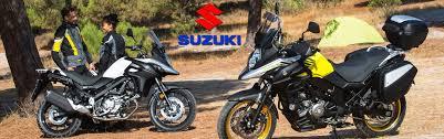 2018 suzuki 650. modren 2018 2017suzukivstrom for 2018 suzuki 650