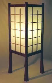 shoji floor lamp style floor lamp house lamps regarding 8 hd designs shoji floor lamp shoji floor lamp
