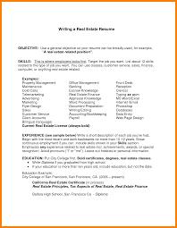 9 Example Of A Cv Written In Word Processor Pennart Appreciation