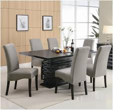 Black Kitchen Chairs Kitchen Black Kitchen Table With Bench Seating 10 Images About