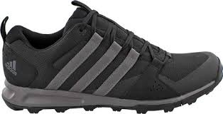 adidas hiking shoes. adidas tivid hiking shoe shoes