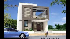 style cool my home design software free download design my home
