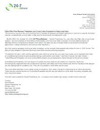 Cover Letter Example Relocation Sample Relocation Cover Letters Simple Resume Format
