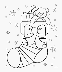 I Love You Coloring Pages For Boyfriend With Free Picture Of Quotes