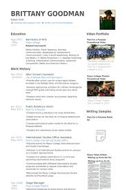 after school counselor resume samples vocational counselor resume