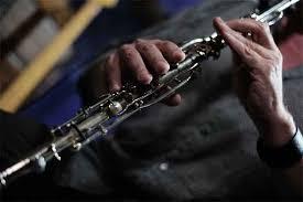 Kendang merupakan alat musik tradisional … 30 Alat Musik Tradisional Yang Ditiup Penjelasannya
