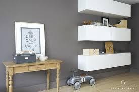 wall storage cabinets storage designs wall cabinets ikea hanging ikea besta wall cabinets
