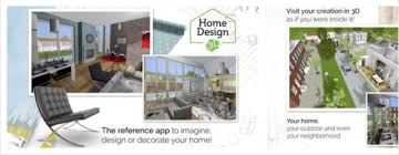 apps to help you build your dream home