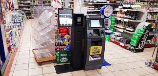 844 stockport rd, levenshulme, manchester m19 3aw do remember you must be verified before you can use this bitcoin atm. Pin On Bcb Atm