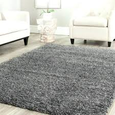 rugs ikea area rugs magnificent impressive ideas grey fur rug contemporary for excellent area rug rugs ikea