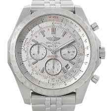 breitling bentley motors t speed chronograph mens watch a25365 7451 breitling bentley motors t speed chronograph mens watch a25365 swisswatchexpo