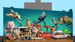 art works cincinnati artworks cincinnati plans mural tribute to kenner toys wkrc