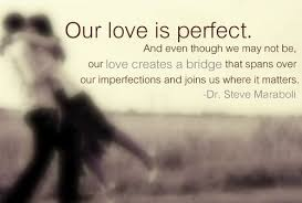 Perfect Love Quotes Impressive The Best 48 Perfect Love Quotes ANNPortal
