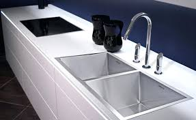 best kitchen sink brands s entrancg canada singapore stainless steel in india
